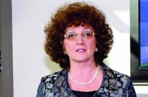 Най-добрата жена-предприемач – Бистра Илкова