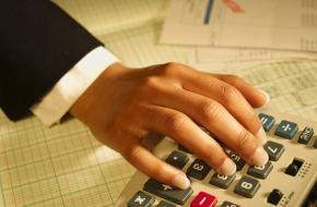 Държавата е върнала на бизнеса 80% от дължимия ДДС