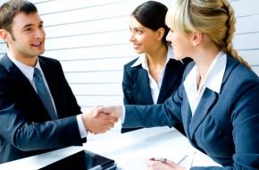 Урок по бизнес етика