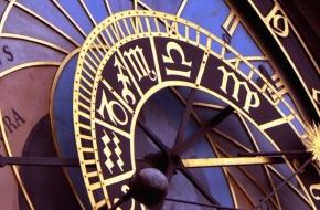 Корпоративен хороскоп за месец август (Овен - Дева)