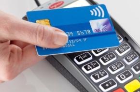 Безопасни ли са безконтактните карти за парите ви