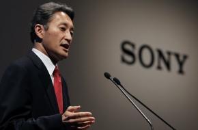 Кадзуо Хираи: Краят на смартфоните идва!