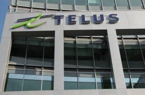 TELUS International Europe открива нови работни места