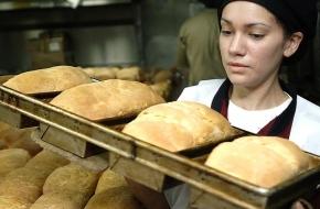 Ще поевтинее ли хлябът?