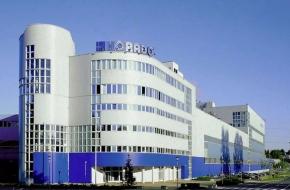 Български завод за радиатори с рекорд в продажбите