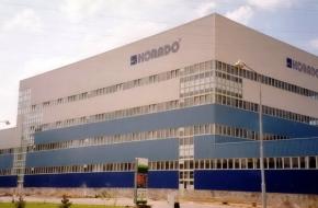 """""""КОРАДО-България"""" продължава с мащабните инвестиции"""