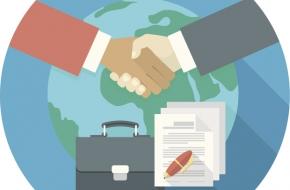 Аутсорсингът отваря хиляди работни места в България