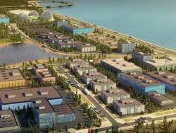 Volvo отваря собствен център в Бургас