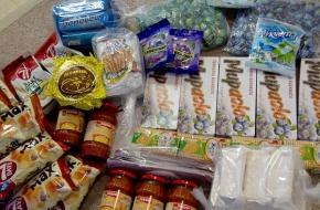 София се сдобива с изцяло български супермаркет