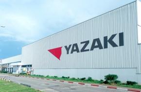 """Отварят се 200 работни места в прототипния завод на """"Yazaki"""""""
