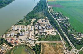 Китайска компания ще инвестира 100 млн. долара в завод в Русе