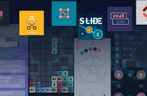 Българско гейм студио разработва логически игри