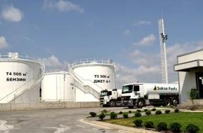 Десет от 500-те най-големи компании в Централна и Източна Европа са български