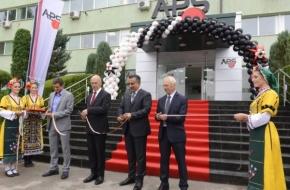 Завод за термични принтери в Ботевград отваря 150 работни места