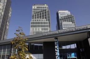 """""""Софарма"""" купува молдовска компания за търговия с лекарства"""