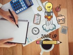 8 ключови правила за стартирането на бизнеса ви