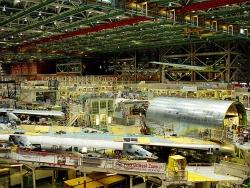 Airbus отваря 200 работни места в Пловдив