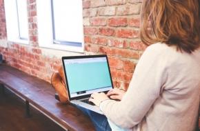 Как да създадем успешен интернет бизнес