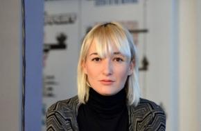 7 българи са номинирани за класация на Forbes