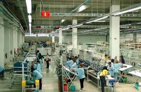 Над 3000 работни места ще бъдат отворени в Димитровград и Кърджали