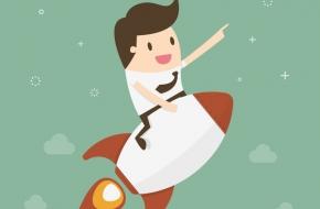 Идео Груп ще популяризира бизнеса Ви в интернет пространството