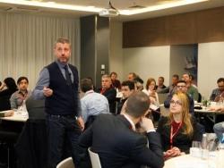 Technology4Business ще представи новите технологии в сферата на бизнеса