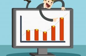 6 грешки на собствениците на бизнес, които пречат на развитието