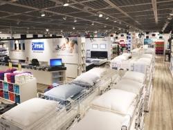 JYSK отваря 300 нови работни места в Божурище