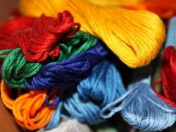 Шивашка компания във Видин отвори 500 нови работни места. Не може да намери подходящи кадри