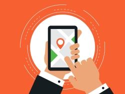 Какви са цените за GPS проследяване на автомобили