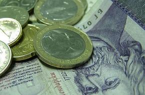 Безусловен базов доход - когато държавата инвестира в гражданите