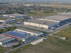 """Компанията """"Био Фреш"""" инвестира 1,6 млн. в новия си завод"""