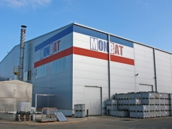 Monbat acquires a company from Tunisia