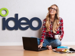 """Ideo Group"" for the popularity of bloggers"