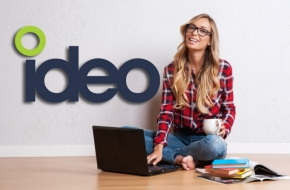 """""""Идео Груп"""" за популярността на блогърите"""