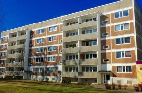 Ръстът в цените на жилищните имоти се забавя