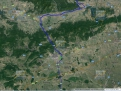 KPD.BG - Продавам УПИ 3 дка на главен път Е85 (Турция, Гърция) - Стара Загора - (Шипка, Хаинбоаз) - Русе, Дунав мост