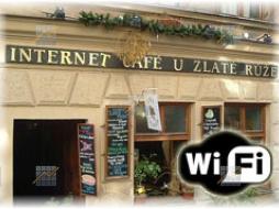 KPD.BG - Интернет кафе-клуб.