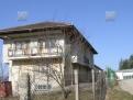 KPD.BG - Недвижимая собственность для бизнес