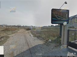 KPD.BG - Инвестиционен парцел в Бояна
