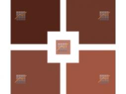 KPD.BG - Онлайн магазин за шоколад