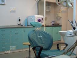 KPD.BG - Оборудван зъболекарски кабинет!