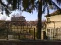KPD.BG - Двор -самостоятелен парцел с разрешени строителни планове 1900м2 в Пловдив, кв. Коматево, център