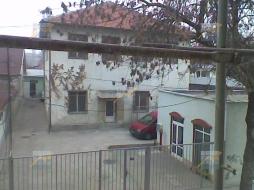KPD.BG - Сгради и самосятелен парцел в център Пловдив