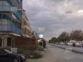 KPD.BG - Хотел на плажа в Гърция, Солун-Переа, за ремонт и бизнес