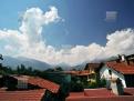 KPD.BG - Наем на къща за гости в град Банско