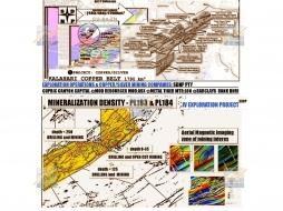 KPD.BG - Геоложко проучване за мед/сребро/цинк