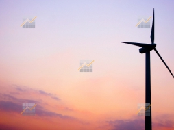 KPD.BG - Вятърна Електроцентрала
