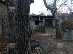 KPD.BG - Продавам къща за развитие на собствен бизнес.