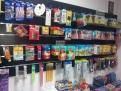 KPD.BG - Продавам бизнес Книжарници с копирен център